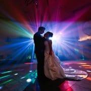 Dancingwith Lights