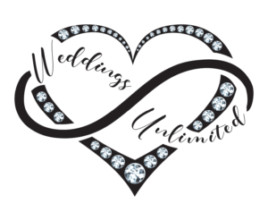 Weddings Unlimited