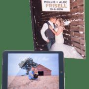 digital-guestbook